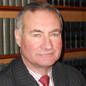 Lord Justice Hughes